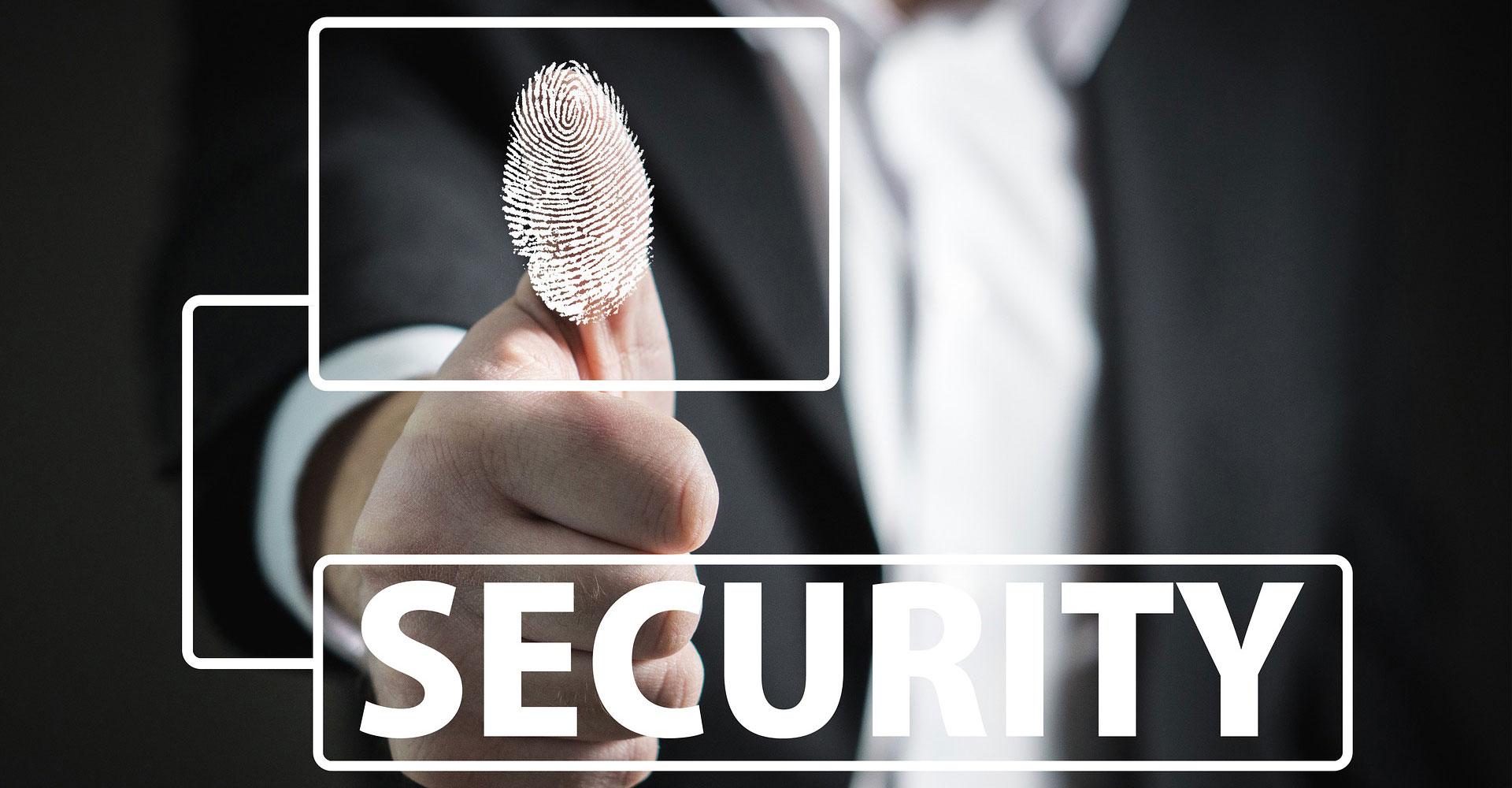Permalink to:Certyfikaty kwalifikowane i SSL