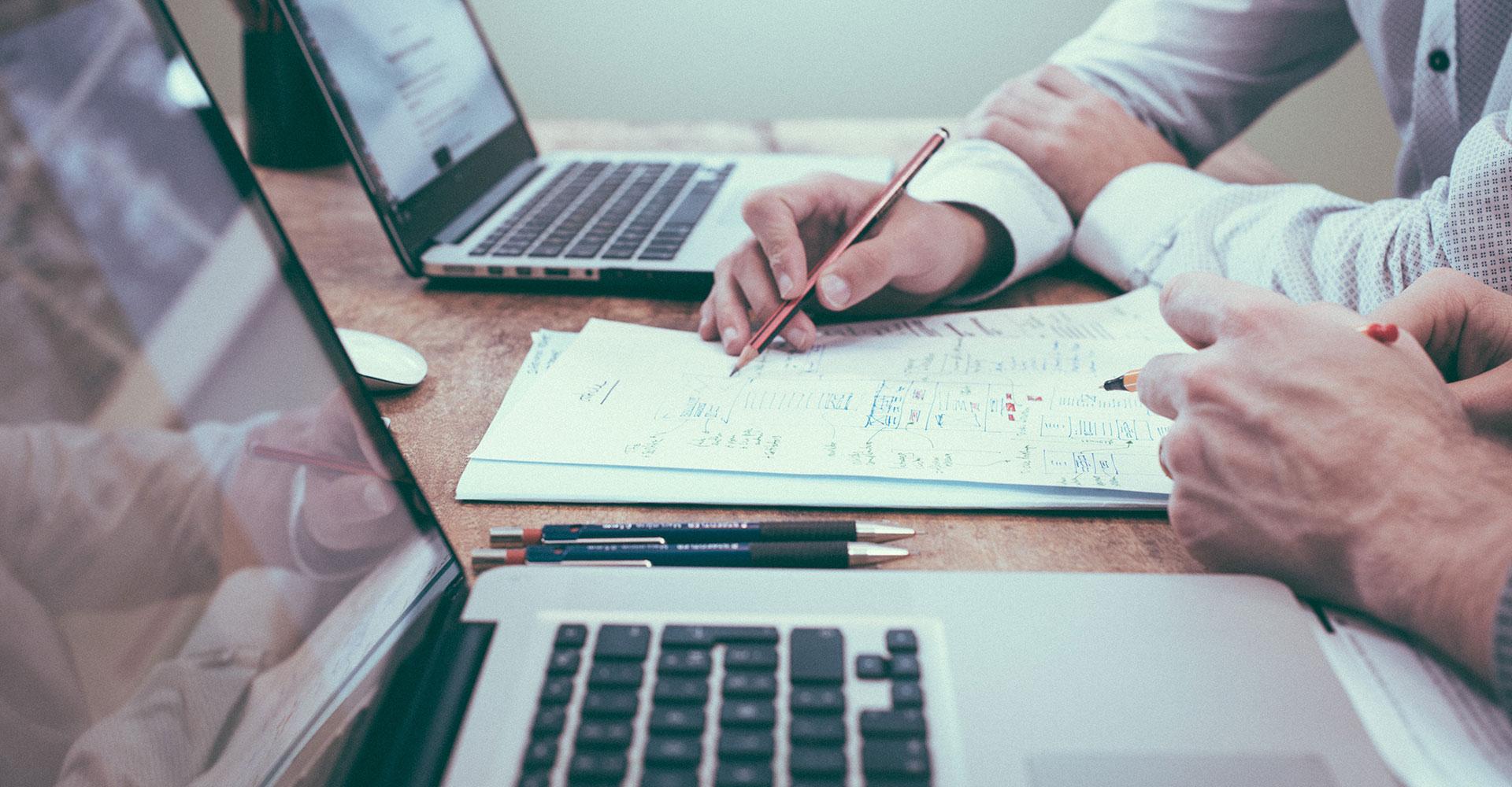 Permalink to:Projektowanie stron WWW i administracja